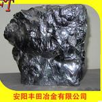 供应金属硅质量牢靠 报价低廉