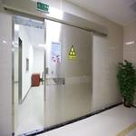 山东瑞特防辐射铅门铅板铅玻璃供应商