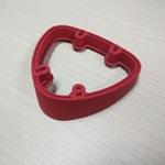 五金模具设计开发锌铝合金压铸模具及压铸加工