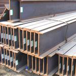 HEB160欧标H型钢进口欧标H型钢HEA规格全