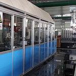 铝型材供应商启域铝合金型材欧标2040铝型材加工打孔