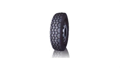 黔南实心轮胎,行进轮胎-敬业,实心轮胎价格