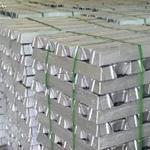 长时间直销锡锭电解锡 锡板 出售锡条锡锭报价