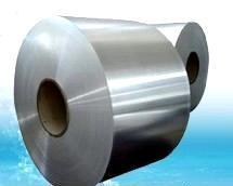 高镍深拉料可用于水壶原料]201不锈钢卷板