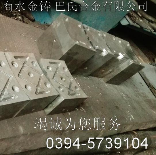铸造加工MK84160热连轧轧辊磨床11-6锡合金托