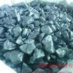 长时间直销411 421 521金属硅块 产地新疆