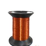 直销变压器、微型马达专用纯铜漆包线