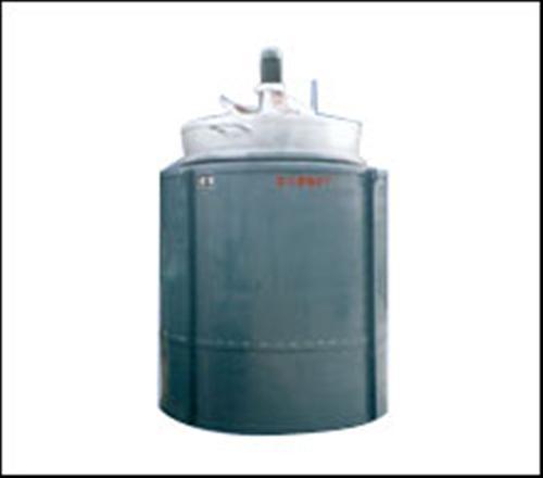 龙口电炉、专业出产各种井式电阻炉、龙誉井式电阻炉