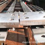 龙门刨机床导轨刨床导轨 数控铣床导轨 数控加工中心