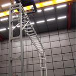 铝型材工业铝型材铝型材结构
