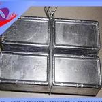 东莞铅锡合金铅锑合金供应商报价