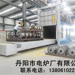 铝合金线缆时效炉_丹阳市电炉厂(图)_铝合金线缆时效