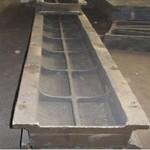 龙门磨件铸件 镗床床身铸件 龙门刨床铸件供应商批发0