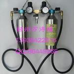 直销燃油体系喷油嘴节气门三元催化免拆清洗双吊瓶