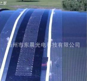 热销引荐太阳能电池板单晶硅