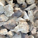 铅锌矿进口署理|黄埔港铅锌矿进口商检报关公司