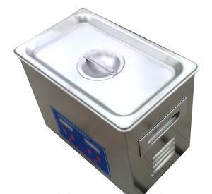 科洁超声波清洗器PS-30A 线路板超声波清洗机