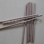 进口钨铜cuw85钨铜合金cuw85电极铜