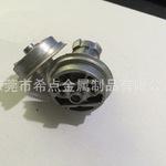 锌压铸专业锌合金压铸加工量大多优!!!!!