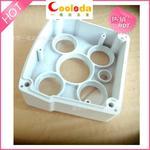 锌合金压铸加工压铸锌铝合金压铸压铸铝