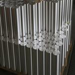 无锡供应商供应 AZ91D镁棒 镁合金棒 镁合金AZ9