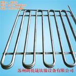 多组镍基合金盘管,镍,朗锐晟钛镍设备(在线咨询)