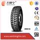 青岛轮胎直销货车轮胎全钢子午线轮胎1200R20