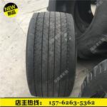 风神草场饲料运输车轮胎435 65R19.5 预拌车