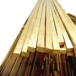 进口铜排C36000黄铜棒 C36000黄铜板硬度