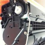 硒美 易加粉惠普HPQ6511A硒鼓 激光打印机硒鼓