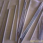 高耐磨高耐温GC1025硬质合金GC1025钨钢棒钨