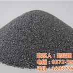 金属硅粉生产供应商,河北金属硅粉,安阳市国兴冶金
