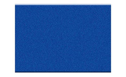 云浮铝塑板、海龙装修材料、铝塑板批发
