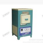 1000度高温电阻炉供应商/高温试验电炉价格