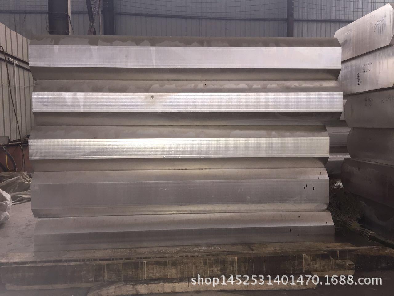 高纯镁锭供应商供应直销优质镁合金镁铝锌合金镁板现货供