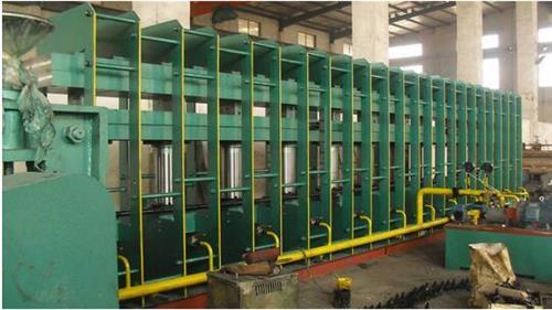 黄河机械(多图),轮胎修补硫化设备,硫化设备