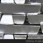 现货出卖闻喜镁锭镁锭行情 长时间出售镁锭镁锭报价