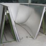库存供应3J40高强度铬镍铝合金板料 3J40合金板