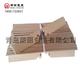 定制批发金昌市包装高效护角铝塑板纸护角建材装饰专用