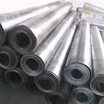 铅板|370墙体铅当量|铅当量和铅板厚度