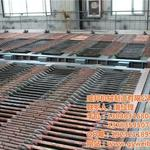 电解铜设备、华泰模具、电解铜设备装备清单