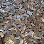 现货直销 耐腐蚀抗氧化压铸用高纯度Mg镁锭轻质耐腐