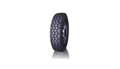黔南轮胎,行进轮胎-精雕细镂(图),轮胎购买