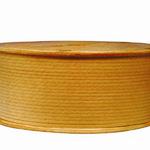 供应商供应纸包铜线 纸包铝线电磁线质量优质 报价实