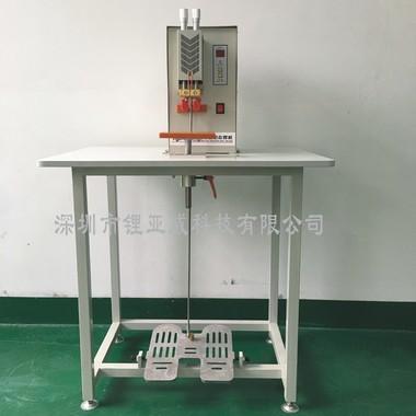 高品质18650电池镍片点焊机 电动车电池 动力锂电