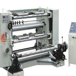 LFQ-B系列立式主动分切机简易立式分切机普通立