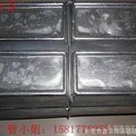 供应商供应铅锡合金铅锑合金锡合金巴氏合金锡基巴氏合金