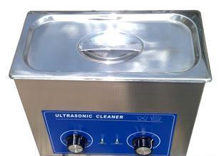 科洁 超声波清洗机PS-30 手机线路板PBD清洗机
