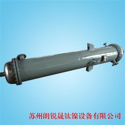 镍基合金|朗锐晟钛镍设备|镍基合金管件