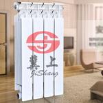高压铸铝暖气片 SNUR1002系列散热器铝合金